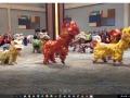Liondance1