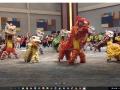 Liondance2